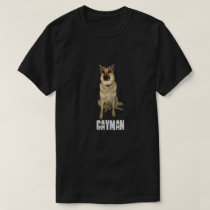 Pet Photo T Shirt