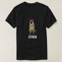 Pet Photo T Shirt