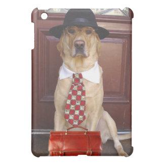 Pet Product Rep iPad Mini Case