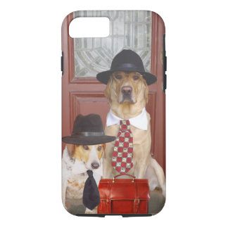 Pet Products Reps iPhone 8/7 Case