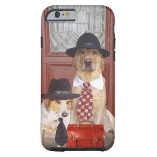 Pet Products Reps Tough iPhone 6 Case