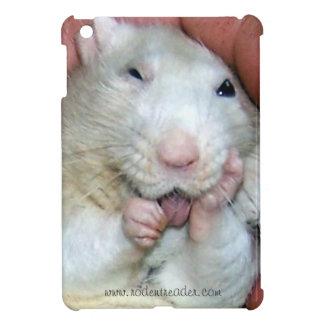 Pet Rat Bridget iPad Mini Case