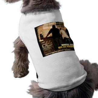 Pet Shirts Pet T Shirt