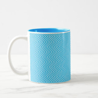 Pet Shop Boys - Electric Mug - 2013