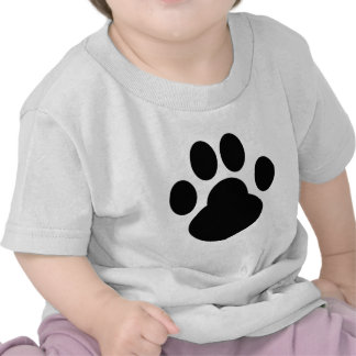 Pet Stamp of Approval Tee Shirt