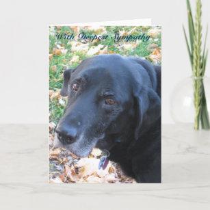 I Lab You Home Décor, Furnishings & Pet Supplies | Zazzle