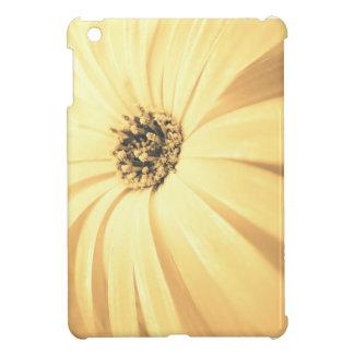 Pétalos de Champán iPad Mini Cárcasas