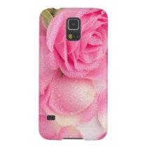 Petals Case For Galaxy S5