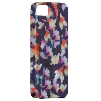 Petals iPhone 5 Cover
