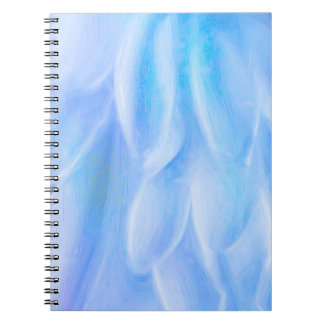 Petals Photo Notebook