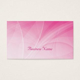 petals.pink business card