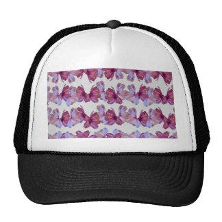 Petals Trucker Hat