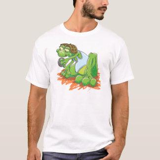 Pétanque T-Shirt