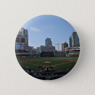 Petco Park San Diego Button