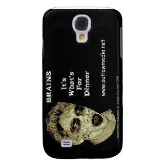Pete-3G-iPhone3g_horizontal Funda Para Galaxy S4