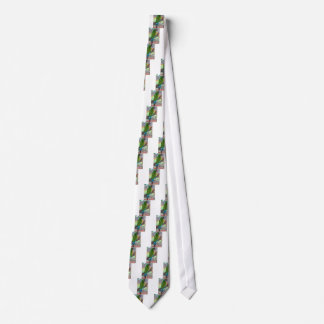 Pete II Tie