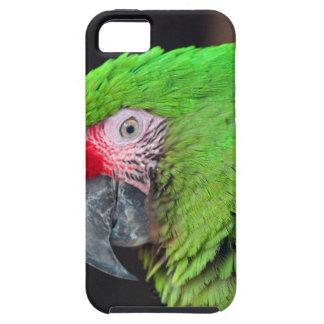 Pete iPhone SE/5/5s Case