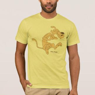 7a70f412f52 pete puma t shirt pete_puma_excited_t_shirt  rb1f0b3a54bc248f2aaa3aac72469f53b_k2gdo_324