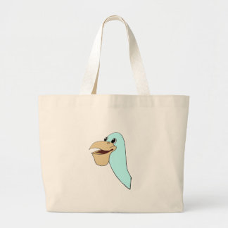 Pete The Pelican Bags