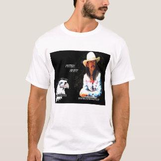 Peter Britt Women Shirts