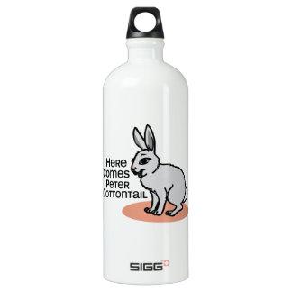 Peter Cottontail SIGG Traveler 1.0L Water Bottle