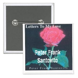 Peter Frank Santovito Pins