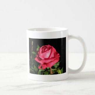 Peter Frankenfeld Hybrid Tea Rose 001 Coffee Mug