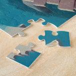 Peter Pan's Narrow Escape Jigsaw Puzzles