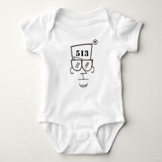 peter parker 513 store baby bodysuit