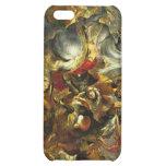 Peter Paul Rubens Art iPhone 5C Case