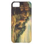 Peter Paul Rubens Art iPhone 5C Covers