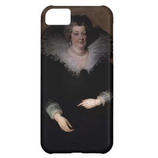 Peter Paul Rubens- Marie de Medici