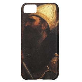 Peter Paul Rubens- St Augustine