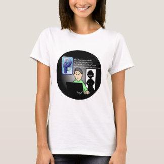 Peter Peter T-Shirt