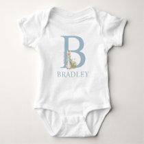 Peter Rabbit | B is for Baby Bodysuit