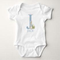 Peter Rabbit | J is for Baby Bodysuit