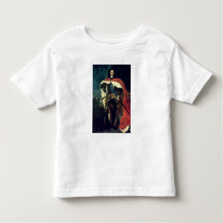 Peter the Great Toddler T-shirt