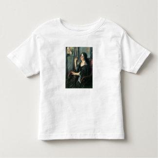 Petermann by Lovis Corinth Toddler T-shirt