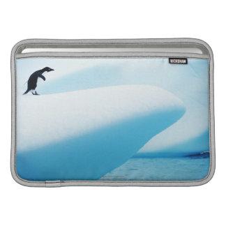 Petermann Island, Antarctica MacBook Air Sleeves
