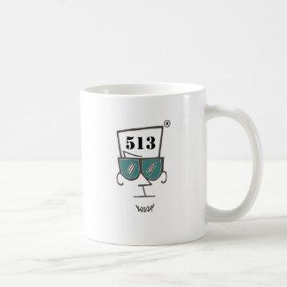 PeterParker513 Store Coffee Mug