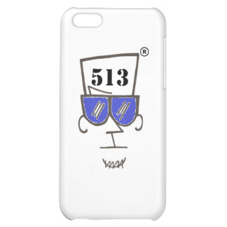 PeterParker513 Store Cover For iPhone 5C