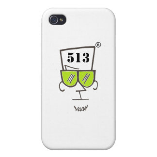 PeterParker513 Store iPhone 4/4S Case