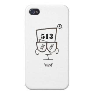 PeterParker513 Store iPhone 4/4S Cover