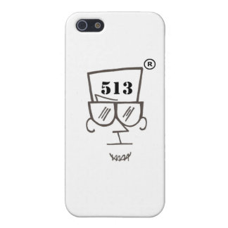 PeterParker513 Store iPhone 5 Cases