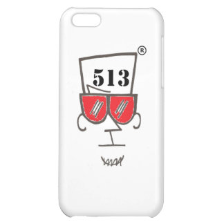 PeterParker513 Store iPhone 5C Covers