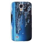 Petersburg Alaska Galaxy S4 Cover
