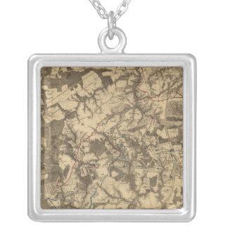 Petersburg and Five Forks, Virginia Custom Jewelry