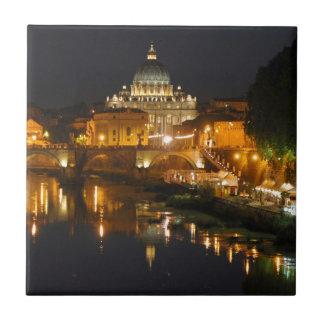 Petersdom - Vaticano Roma - Italia