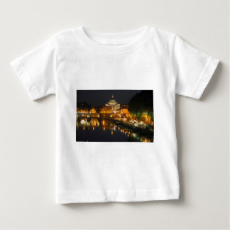 Petersdom - Vaticano Roma - Italia Poleras