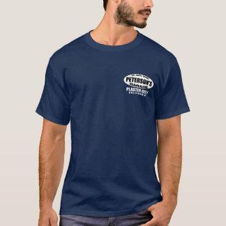 Peterson's Garage T-Shirt